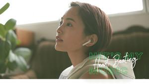 Yamamoto Sayaka for Nylon japón 2019