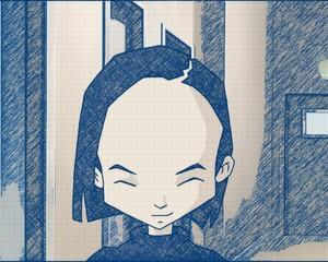 Yumi Ishiyama