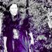 Yumiko - the-walking-dead icon