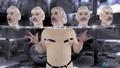 born this way (parody video) - bart-baker-youtube photo