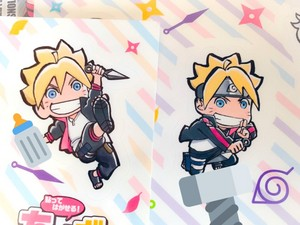 boruto photo