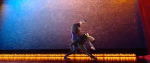 dracula x emma dance