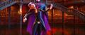 dracula x emma dance  - vampires photo