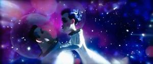 dracula x emma fantasy2003