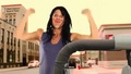 friday (parody video) - bart-baker-youtube photo