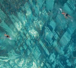 Global Warming Pool