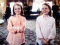 lindsay lohan - the-parent-trap-1998 photo