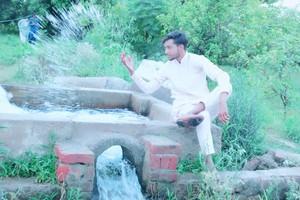 selfie king m Tehshan singer