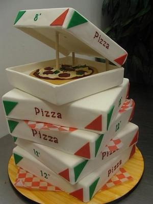strange looking cakes