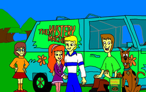 what_new_scooby_doo__shaggy_velma_and_fred_x_daphne