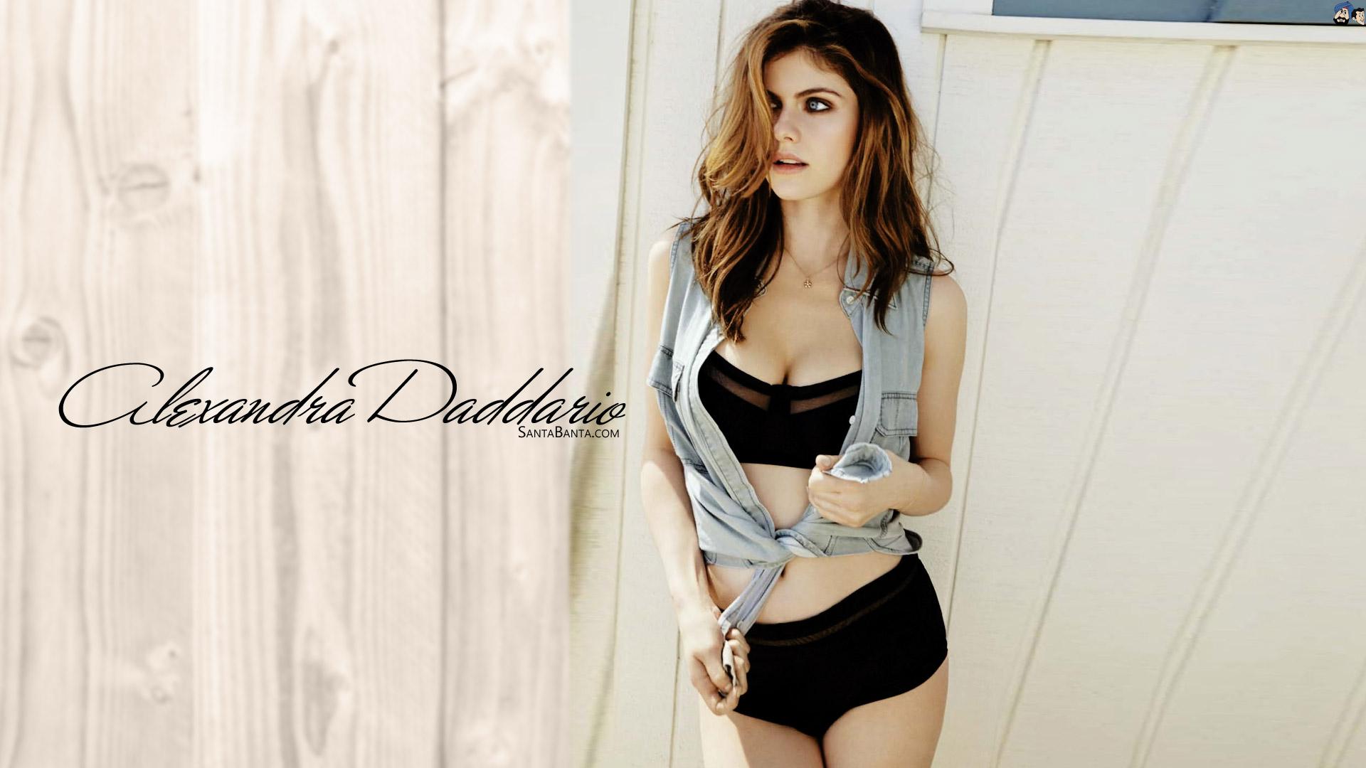 Alexandra Daddario Alexandra Daddario Wallpaper 42928667