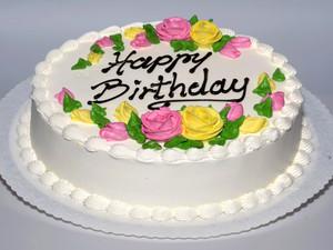 🎂 Happy Birthday, Alex! 🎂