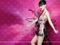 Katy Perry - katy-perry wallpaper