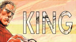 *King*