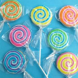 🍭Lollipops!🍭