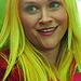 Madeline  - big-little-lies-tv-series icon