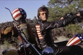 1969 Film, Easy Rider