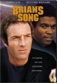 1971 Film, Brian's Song, On DVD