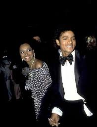 1981 Academy Awards