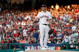2019 Baseball All-Star Game Baseball