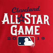 2019 Baseball All-Star Game