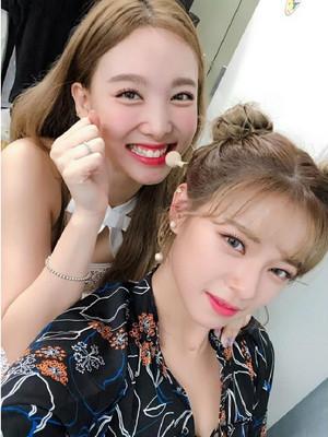 2Yeon