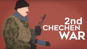 2nd Chechen War
