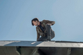 5x08 ~ Is Anybody Out There? ~ Althea - fear-the-walking-dead photo