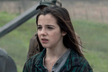 5x08 ~ Is Anybody Out There? ~ Charlie - fear-the-walking-dead photo