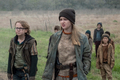 5x08 ~ Is Anybody Out There? ~ Dylan and Annie - fear-the-walking-dead photo
