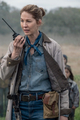 5x08 ~ Is Anybody Out There? ~ June - fear-the-walking-dead photo
