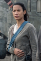5x08 ~ Is Anybody Out There? ~ Luciana - fear-the-walking-dead photo