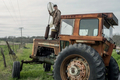 5x08 ~ Is Anybody Out There? ~ Max - fear-the-walking-dead photo