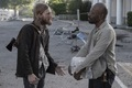 5x10 ~ 210 Words Per Minute ~ Dwight and Morgan - fear-the-walking-dead photo