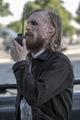 5x10 ~ 210 Words Per Minute ~ Dwight - fear-the-walking-dead photo