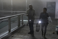 5x10 ~ 210 Words Per Minute ~ Morgan and Grace - fear-the-walking-dead photo