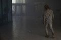 5x10 ~ 210 Words Per Minute ~ Walker - fear-the-walking-dead photo