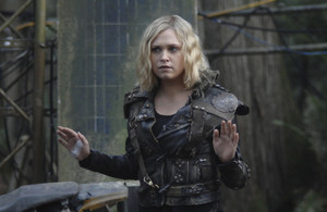 6x11 - Ashes to Ashes - Clarke