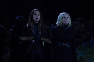 6x12 - Adjustment Protocol - Echo and Clarke
