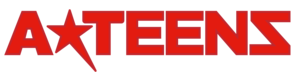 A*Teens Band Logo