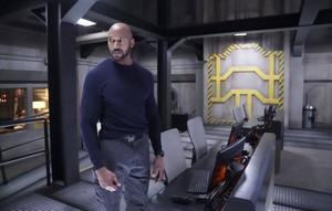 Agents of S.H.I.E.L.D. - Episode 6.10 - Leap - Promo Pics