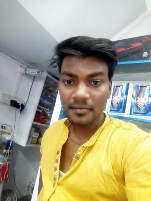 Ajay anuragi