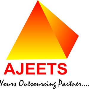 Ajeets