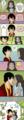 Almost Kiss Zutara Comic - zutara-of-fire-and-water fan art