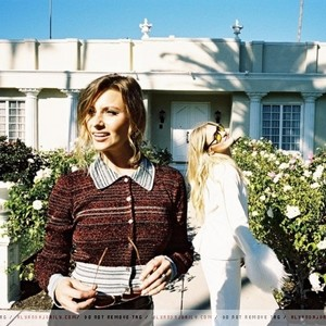Aly and AJ - Ten Years