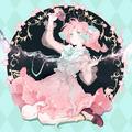 Anime Girl - blaze1213isback photo