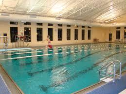 Aquatic Pool Center