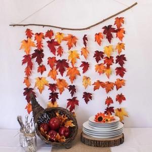 Autumn Diy´s🍂❤️🎃🌆