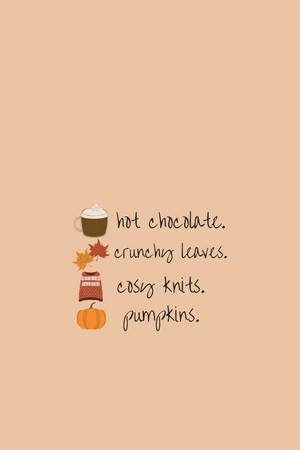 Autumn and Halloween is coming! 🧡🎃👻🍁🍂