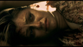 Bailey - the-texas-chainsaw-massacre-series photo